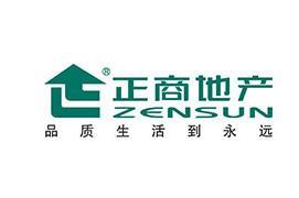 郑州建筑德赢体育官网的制作方法