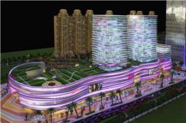 建筑vwin德赢备用德赢体育官网工艺越来越精湛,德赢体育官网精美。