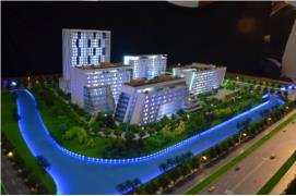 郑州建筑万博网页万博体育pc类型多种多样。
