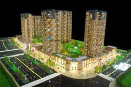 郑州万博网页万博体育pc公司建模时考虑更多因素。
