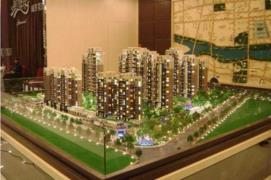河南建筑万博网页万博体育pc的构建思路:三维呈现。