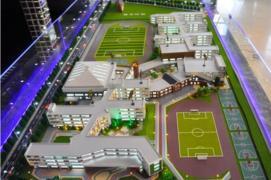 郑州万博网页万博体育pc的发展前景怎么样?