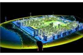 奥林建筑vwin德赢备用德赢体育官网专注高端德赢体育官网。